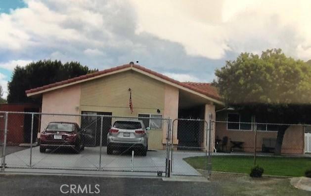 17730 Cole Avenue, Riverside, CA 92508
