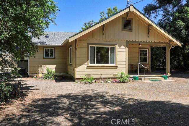 898 Clover Valley Road, Upper Lake, CA 95485