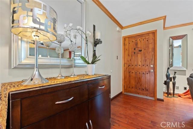 1920 Jaybrook Drive, Rancho Palos Verdes, California 90275, 3 Bedrooms Bedrooms, ,2 BathroomsBathrooms,For Sale,Jaybrook,SB21032395