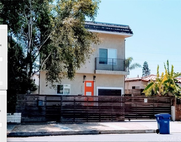 USA property for sale in Los Angeles CA, California