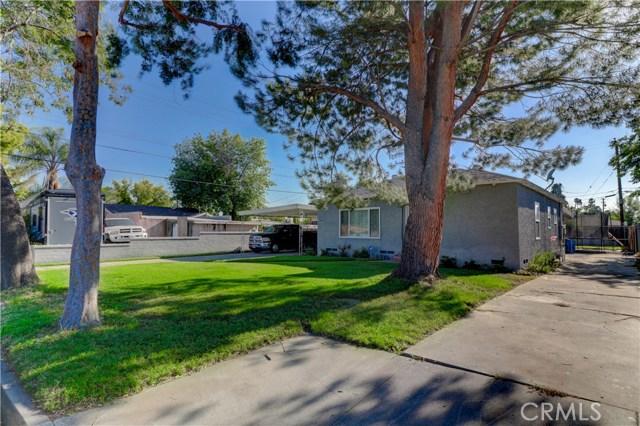 3228 Sepulveda Avenue, San Bernardino, CA 92404