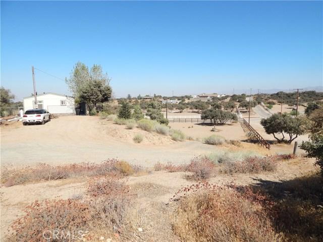 11024 Medlow Av, Oak Hills, CA 92344 Photo 70