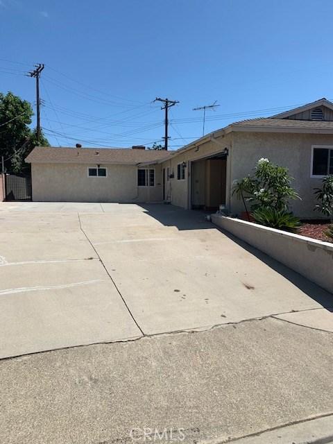 926 N Cavon Pl, Anaheim, CA 92801