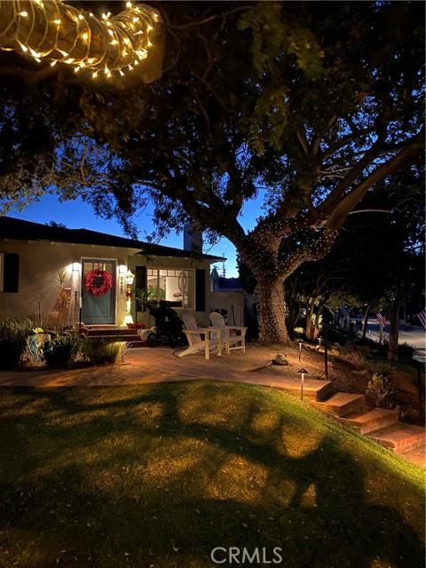 Photo of 5420 Linda Drive, Torrance, CA 90505