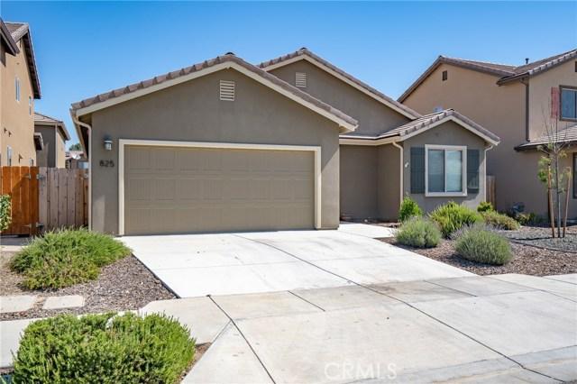 825 Avenida Vista, San Miguel, CA 93451 Photo 2