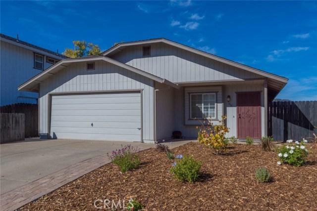 68 Glenshire Lane, Chico, CA 95973