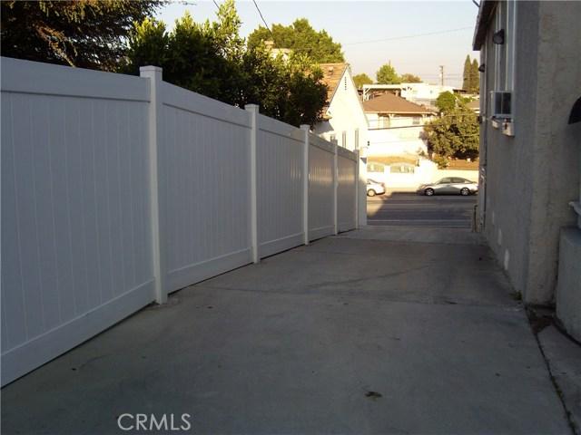 1531 N Herbert Av, City Terrace, CA 90063 Photo 3