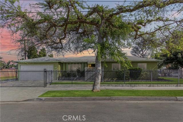 13443 Nelson Avenue, La Puente, CA 91746