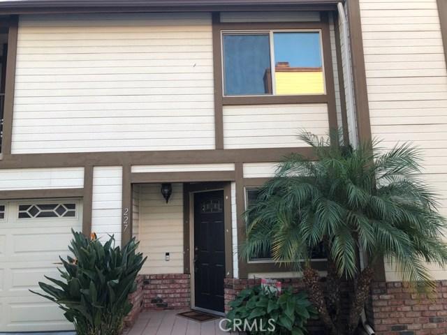 227 E Dexter Street, Covina, CA 91723