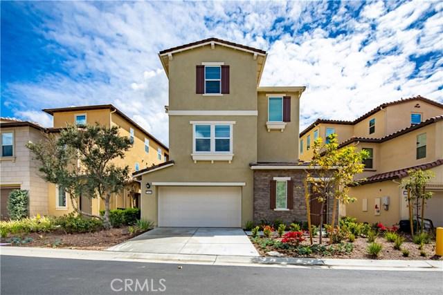 20660 Shepherd Hills Drive, Diamond Bar, CA 91789
