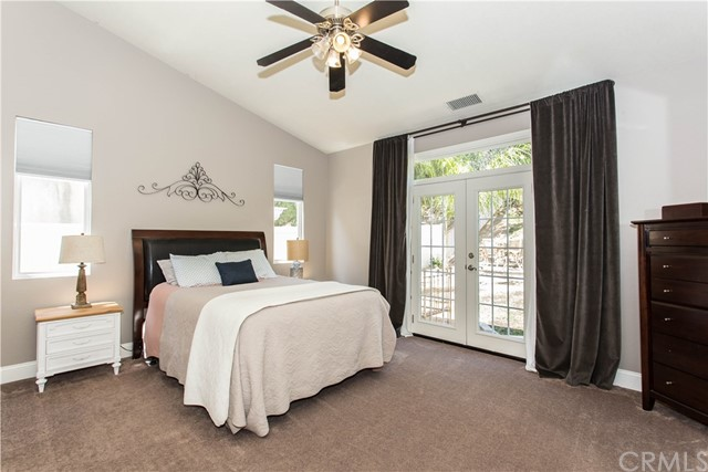 32330 Corte Zamora, Temecula, CA 92592 Photo 12