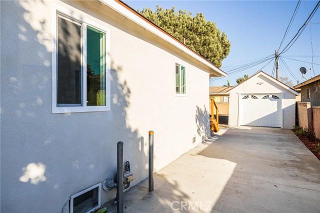 Image 17 of 13726 Washington Ave, Hawthorne, CA 90250