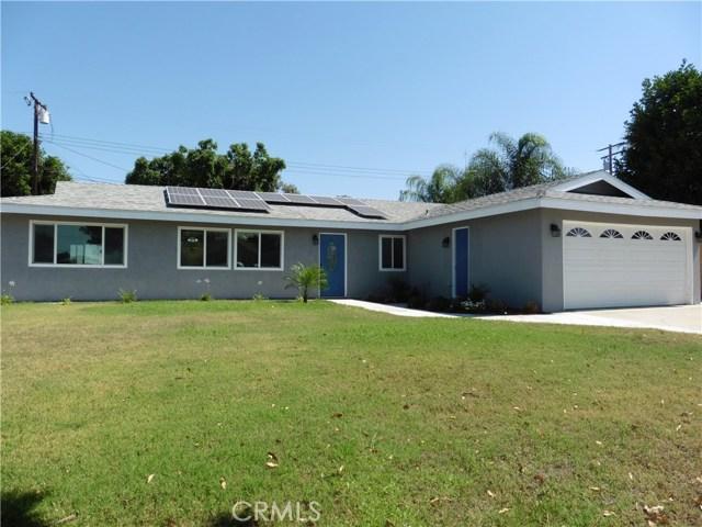 Photo of 927 Ivy Street, Glendora, CA 91740