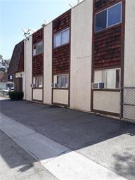 16095 Dorsey Avenue, Fontana, CA 92335