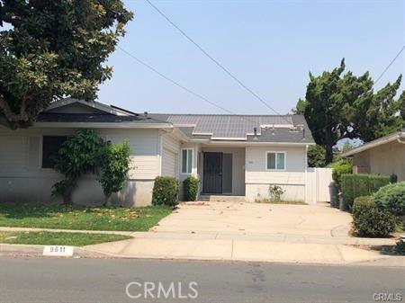 9811 Longden Avenue, Temple City, California 91780, 3 Bedrooms Bedrooms, ,2 BathroomsBathrooms,Residential,For Rent,Longden,AR21066068