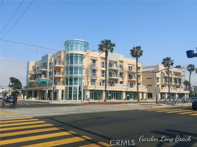 1598 Long Beach Blvd, Long Beach, CA 90813 Photo