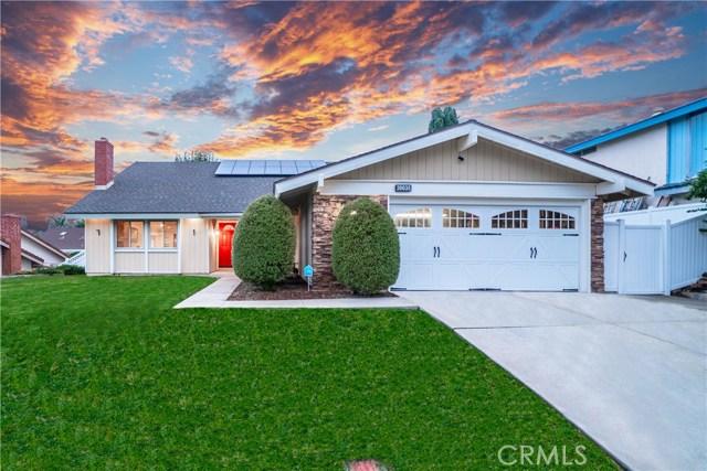 26635 Via Del Sol, Mission Viejo, CA 92691