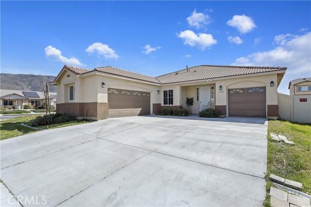 2085 Flourish Hill, San Jacinto, CA 92582