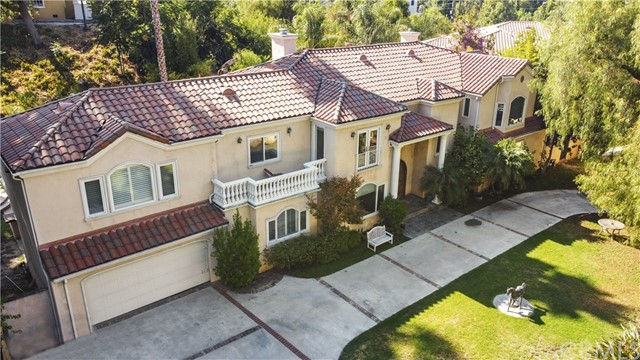 Photo of 4755 Vanalden Avenue, Tarzana, CA 91356