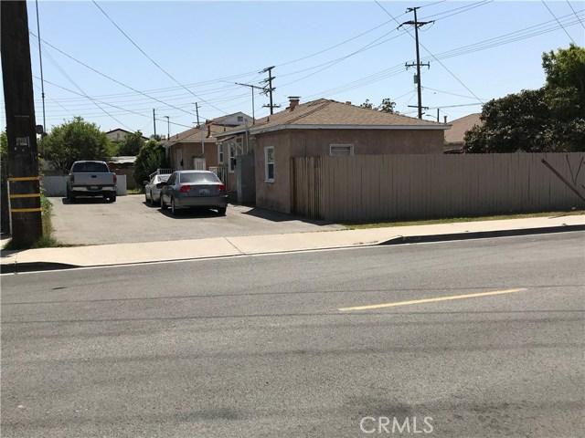 11868 Hewes Street, Orange, CA 92869
