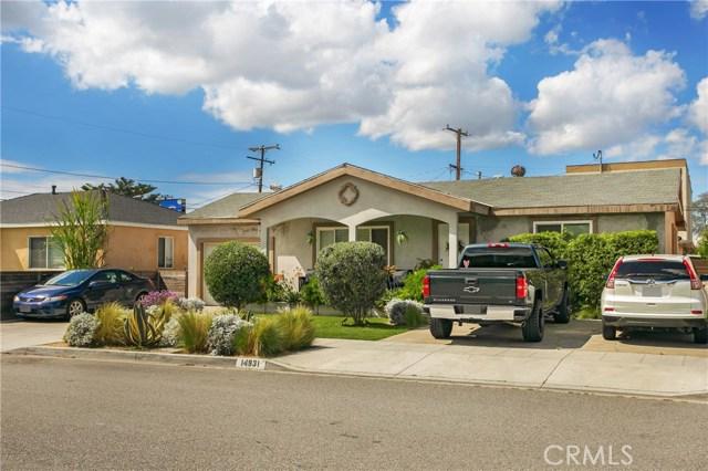 14931 Harper St, Midway City, CA 92655 Photo 6