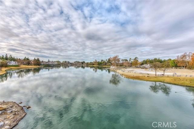 20 Spoonbill, Irvine, CA 92604 Photo 44