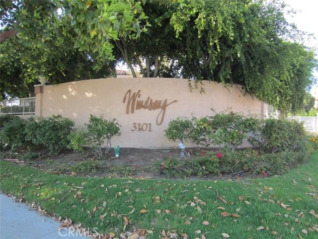 Photo of 3101 Plaza Del Amo #23, Torrance, CA 90503