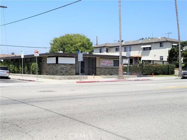 1703 N Avalon Boulevard, Wilmington, CA 90744