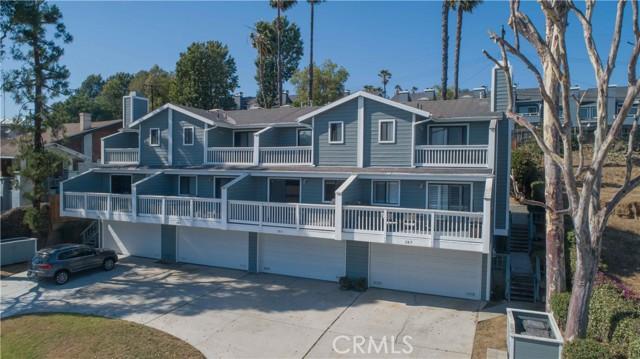 54. 185 E Pepper Drive Long Beach, CA 90807