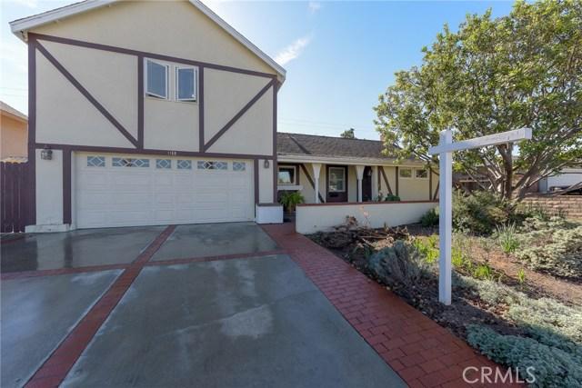 1159 Paularino Avenue, Costa Mesa, CA 92626