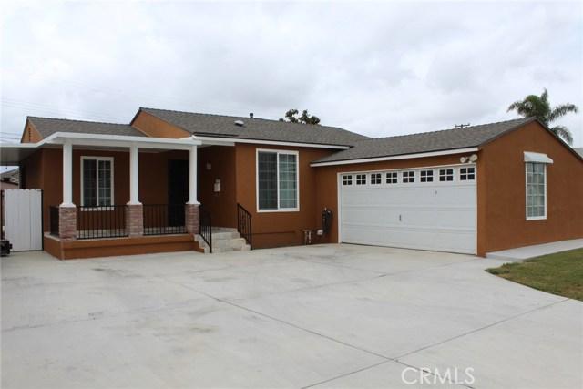 7821 Harhay Av, Midway City, CA 92655 Photo 0