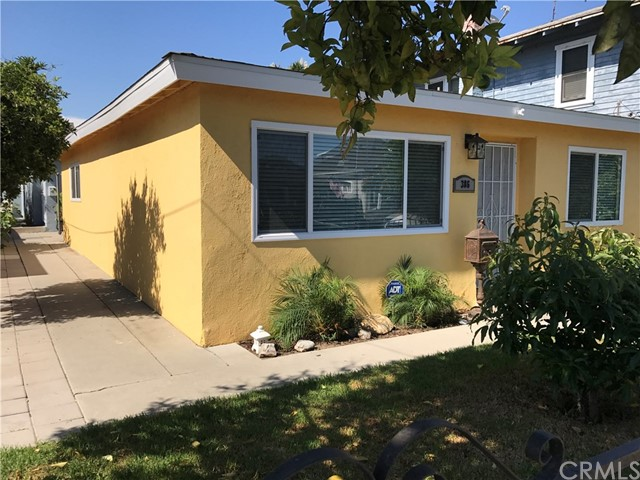 386 W 11th Street, San Pedro, CA 90731