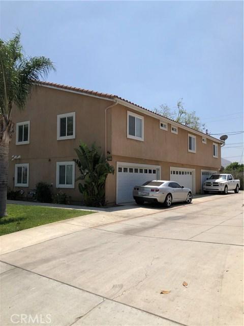 830 Fairway Drive, Colton, CA 92324
