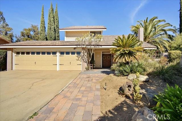 6041 Aquamarine Avenue, Alta Loma, CA 91701
