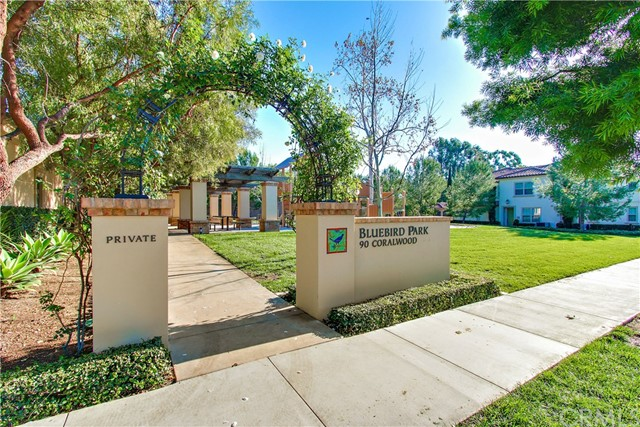 116 Coralwood, Irvine, CA 92618 Photo 14