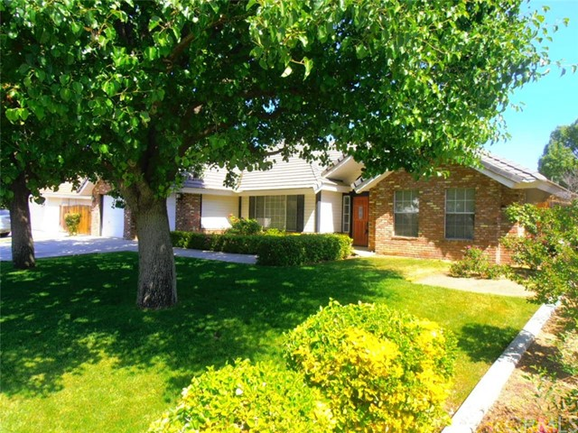 10600 Trophy Ct, Bakersfield, CA 93312 Photo
