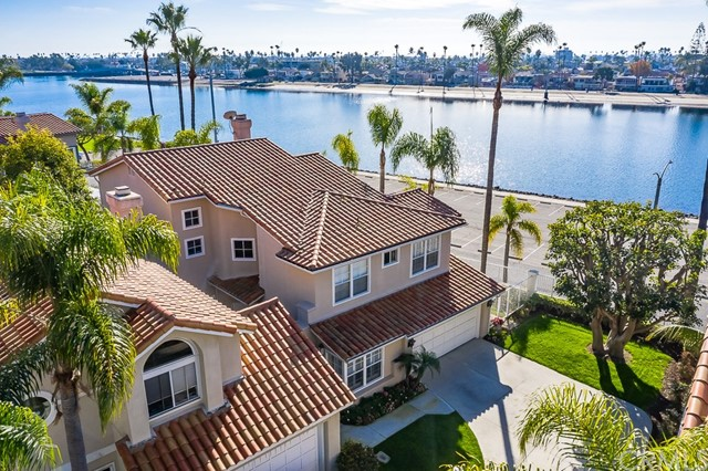 Photo of 300 Moonstone, Long Beach, CA 90803