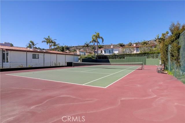 6415 Via Baron, Rancho Palos Verdes, California 90275, 4 Bedrooms Bedrooms, ,5 BathroomsBathrooms,For Sale,Via Baron,SB20206658
