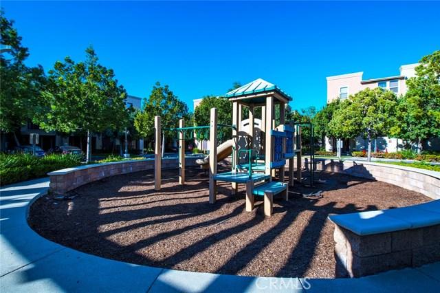 500 N Willowbrook Avenue N1, Compton, CA 90220