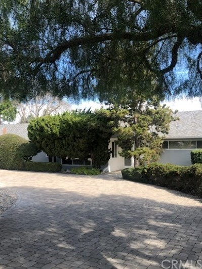 6023 Los Ranchos Road, San Luis Obispo, CA 93401
