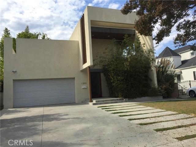 1231 Lafayette Street, San Gabriel, CA 91776