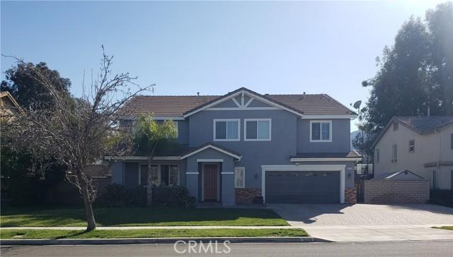 Photo of 1078 Benedict Circle, Corona, CA 92882