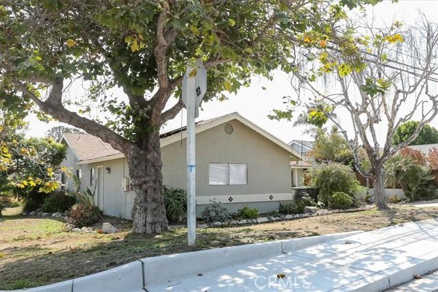 1598 Longbranch Avenue, Grover Beach CA: https://media.crmls.org/medias/3a43db52-96f5-437c-9f5e-2044babe73e5.jpg
