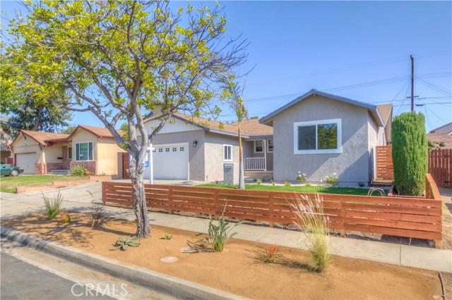 14420 Dunnet Avenue, La Mirada, CA 90638