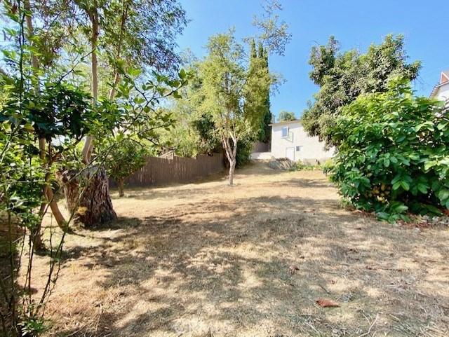 1240 N Bonnie Beach Pl, City Terrace, CA 90063 Photo 27