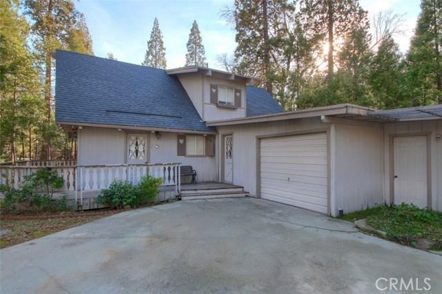 36118 Teaford Poyah, North Fork, CA 93643 Photo 29