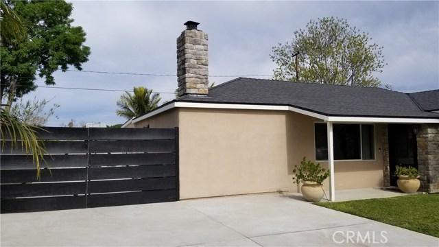 830 Congress Street, Costa Mesa, CA 92627