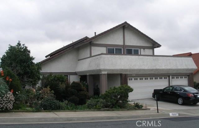 1501 Loma Road, Montebello, CA 90640