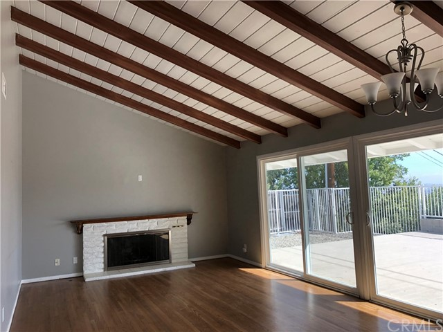 5028 Willow Wood Road, Rolling Hills Estates, California 90274, 3 Bedrooms Bedrooms, ,2 BathroomsBathrooms,For Rent,Willow Wood,SB21032217