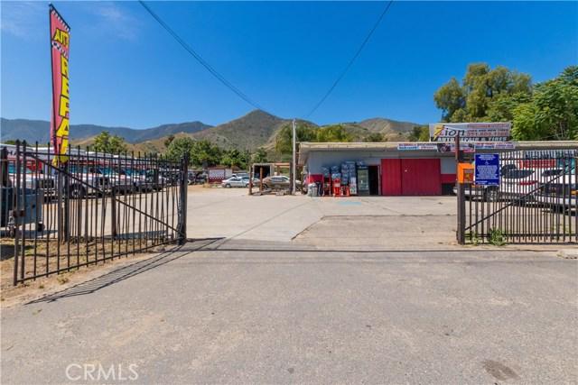 16817 Grand Avenue, Lake Elsinore, CA 92530